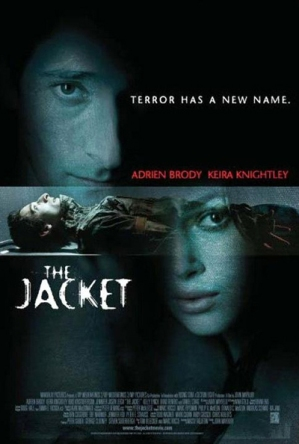 Watch Movie The Jacket