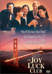Playing by Heart streaming full movie with english subtitles