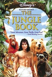 The Jungle Book openload watch