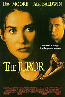 The Trial streaming full movie with english subtitles