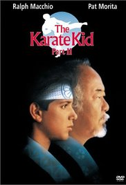 The Real Miyagi streaming full movie with english subtitles