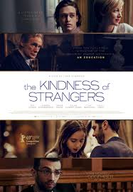 Watch Movie The Kindness of Strangers