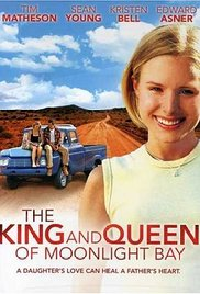 Watch Movie The King and Queen of Moonlight Bay