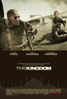 The Kingdom openload watch