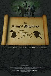 Watch Movie The Kings Highway