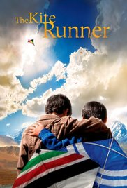 The Kite Runner Movie HD watch