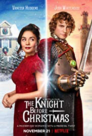 First Knight streaming full movie with english subtitles