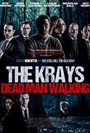 The Krays Dead Man Walking | newmovies