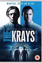 The Krays Mad Axeman | newmovies