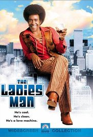 The Ladies Man Movie HD watch