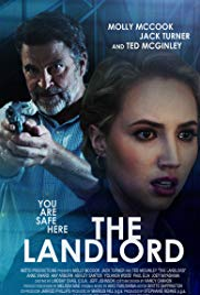 The Landlord HD Streaming