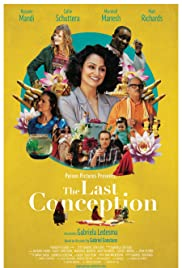 Watch Movie The Last Conception