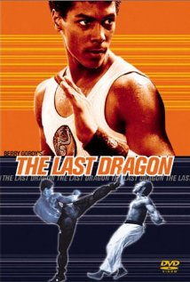 The Next Karate Kid streaming full movie with english subtitles