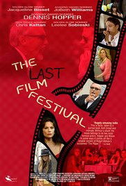 Watch full hd for free Movie The Last Film Festival