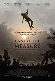 Watch HD Movie The Last Full Measure
