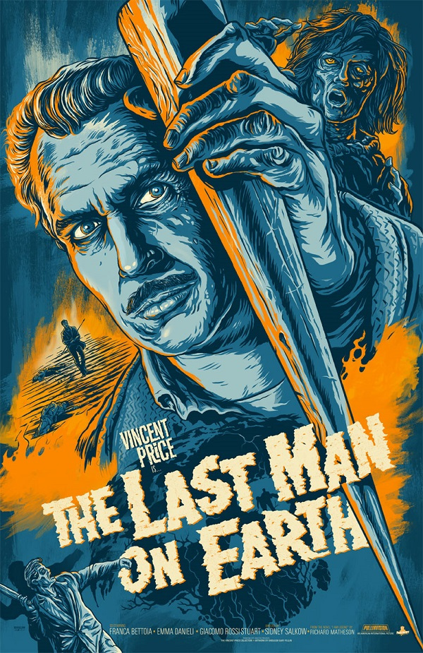 The Last Man on Earth movietime title=