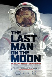The Last Man on the Moon openload watch