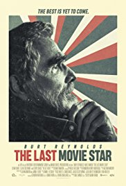 Watch Movie The Last Movie Star