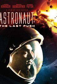The Last Push openload watch