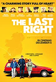 Watch HD Movie The Last Right