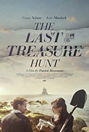 Watch Free HD Movie The Last Treasure Hunt