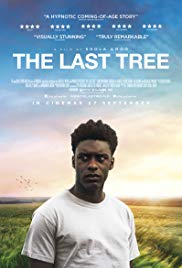The Last Tree movietime title=