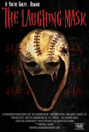The Laughing Mask openload watch