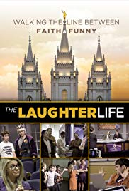 The Laughter Life movietime title=