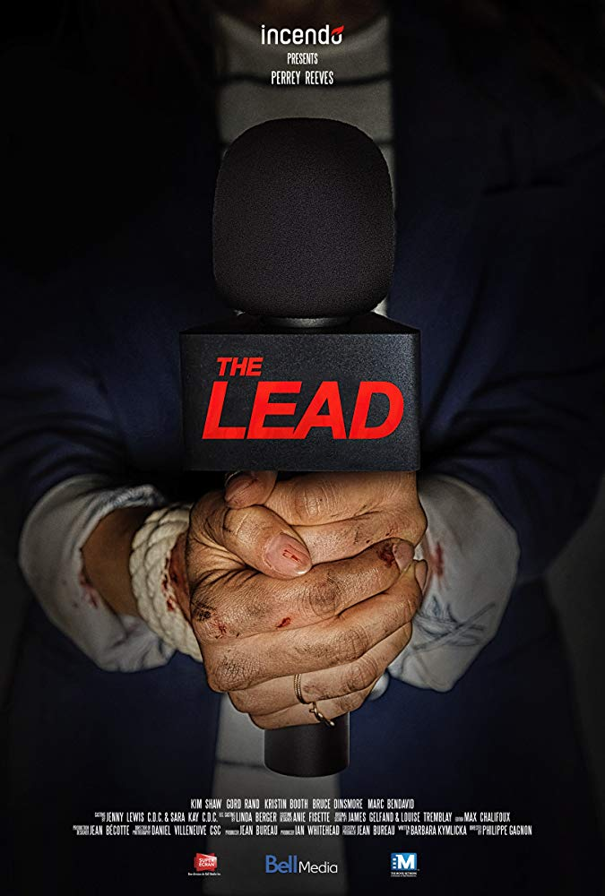 The Lead openload watch