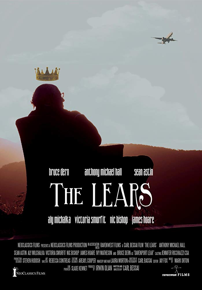 Watch Movie The Lears