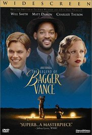 Watch Movie The Legend of Bagger Vance