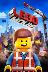 LEGO DC Batman - Family Matters streaming full movie with english subtitles