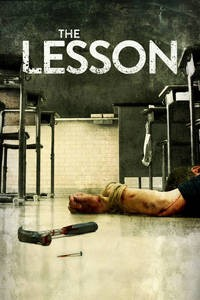 A Lesson in Cruelty streaming full movie with english subtitles