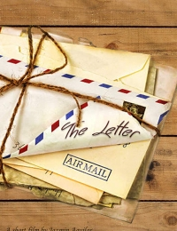 The Letter streaming full movie with english subtitles