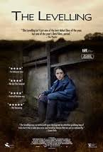 The Levelling | newmovies