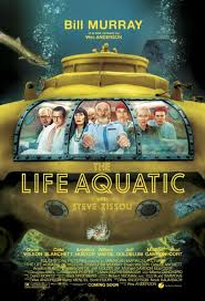 The Life Aquatic with Steve Zissou openload watch