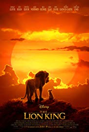 The Lion King online 123