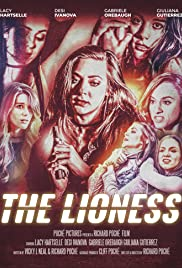 The Lioness streaming full movie with english subtitles
