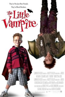 My Best Friend Is a Vampire streaming full movie with english subtitles