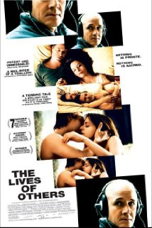 The Lives of Others openload watch