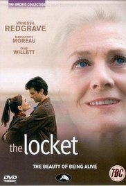 The Locket Movie HD watch