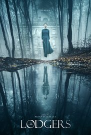 Watch Movie The Lodgers