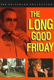 The Long Good Friday movietime title=
