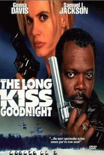 The Long Kiss Goodnight openload watch