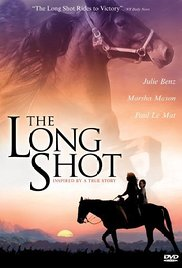 The Long Shot Movie HD watch