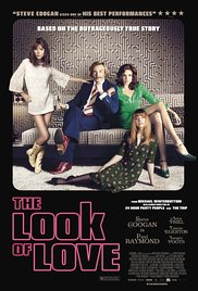 Watch Movie The Look of Love