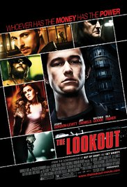 The Lookout openload watch
