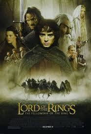 The Lord Of The Rings The Fellowship Of The Ring | newmovies