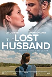 The Lost Husband | newmovies