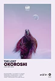 Watch HD Movie The Lost Okoroshi